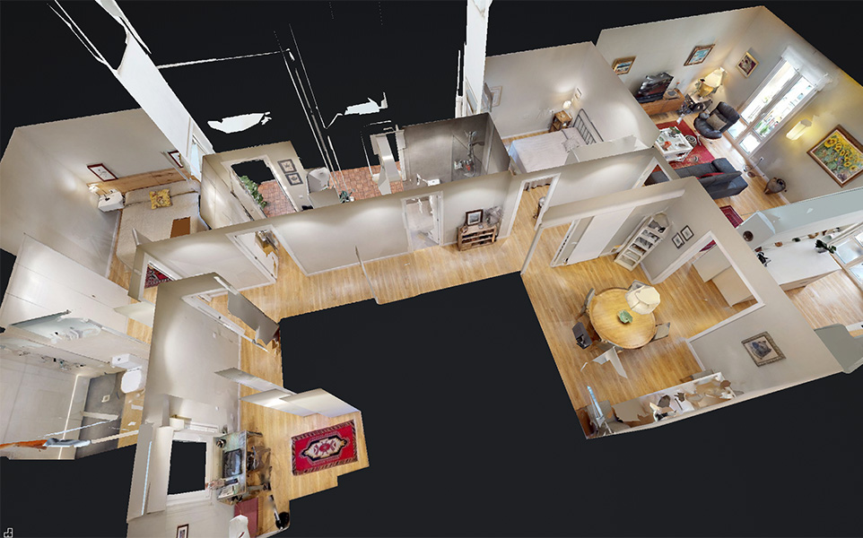 Apartment_Dollhouse