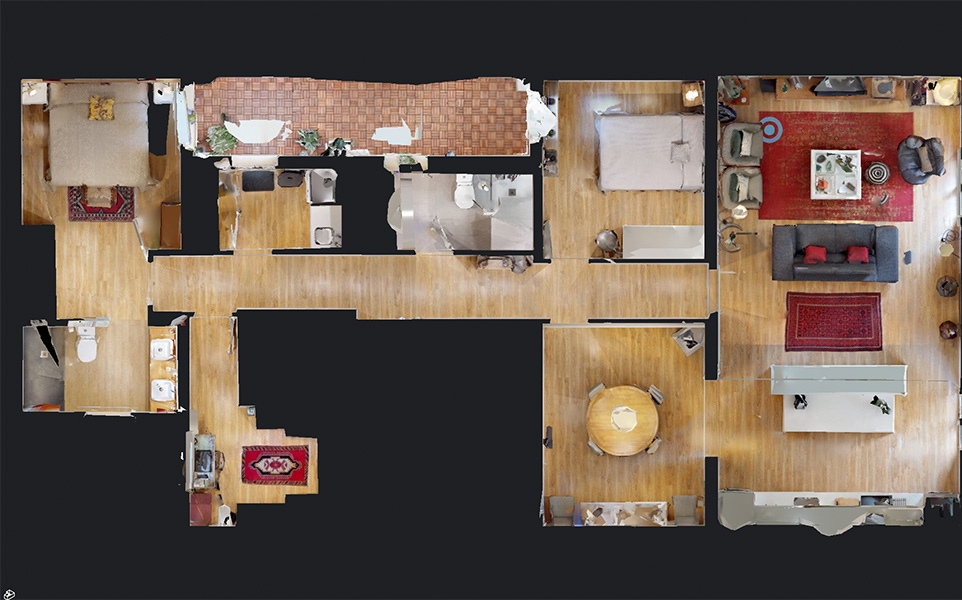 Apartment_Floorplan