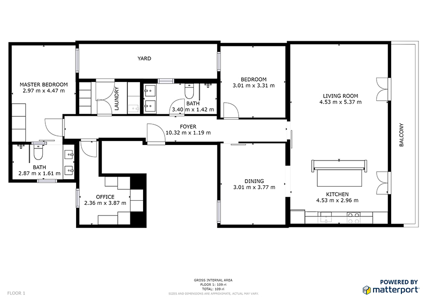 Apartment_dimensions-plan
