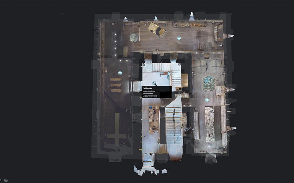 Castell floorplan1