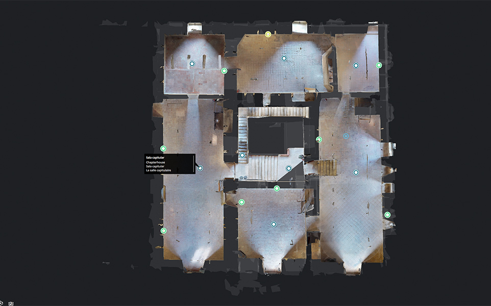 Castell floorplan2