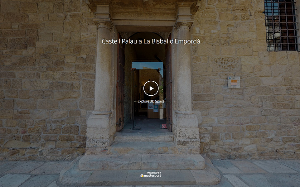Cultural-Heritage_Castell