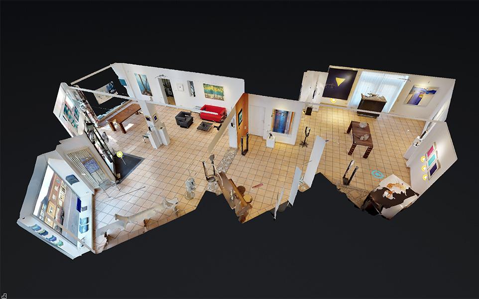 Gallery_Dollhouse2