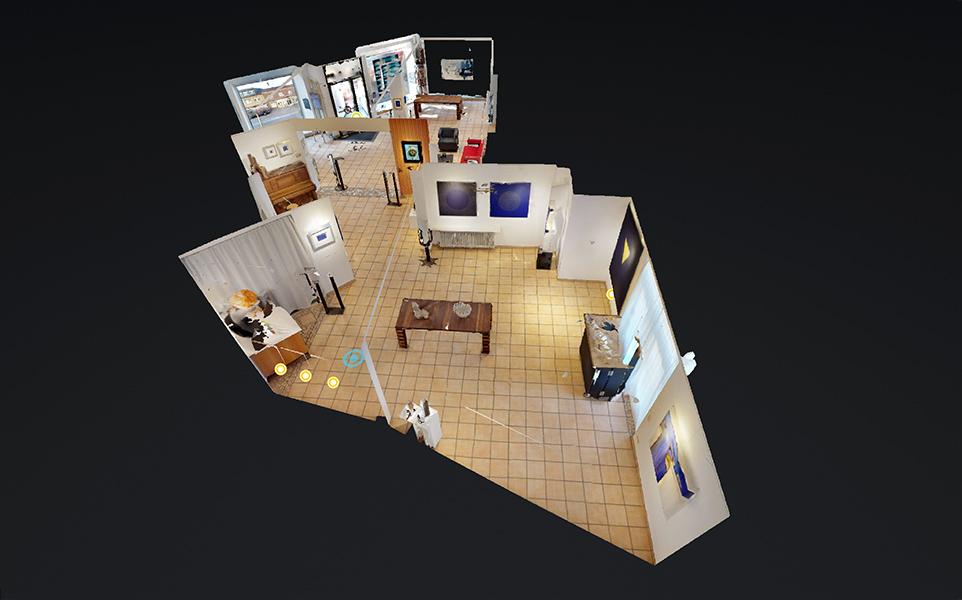 Gallery_Dollhouse3