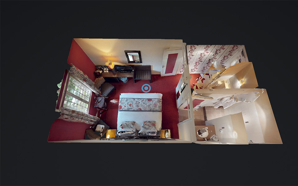 Hotel_Dollhouse