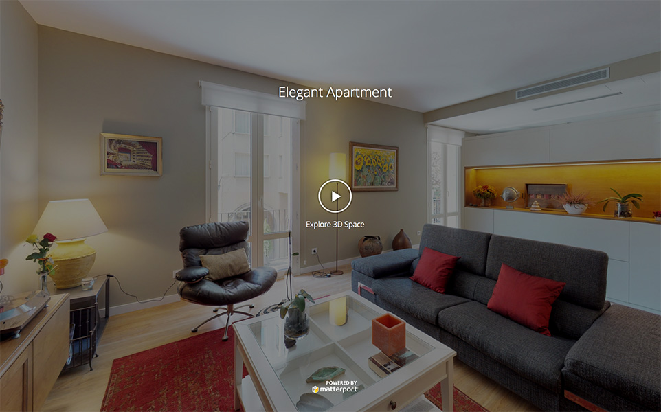 Real-Estate_Apartment
