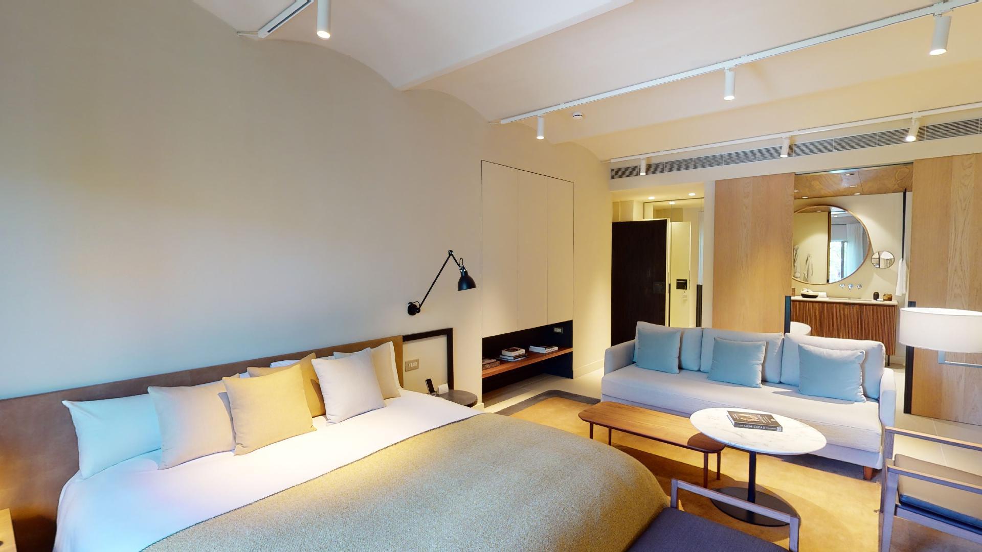 Hotel-Casa-Cacao-06082020_203148