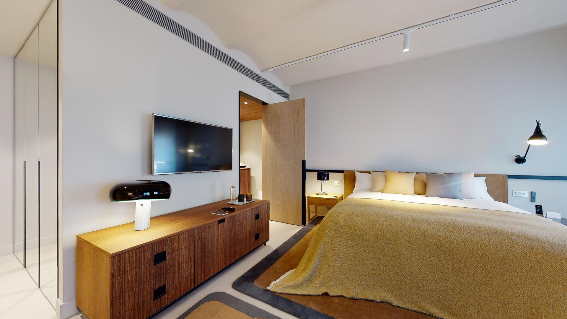 Hotel-Casa-Cacao-06082020_203231